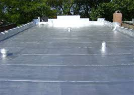 FLAT-ROOFING-COMPANY